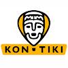 Globus Kon-Tiki