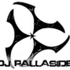 Dj Pallaside