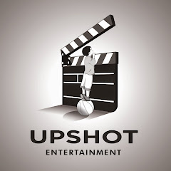 Upshot Entertainment