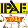 IPAForg