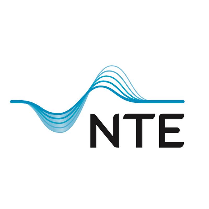 ntes (ntes) 公司研究 新浪科技 | 2018年08月09日 16:18 [财报] 一张图看懂网易财报:净收入同比上升217% 新浪科技 | 2018年08月09日 11:24 [财报] 网易高管解读财报:下.