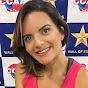 Angela Cavalcante DoQueVivo