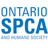 Ontario SPCA PEAC