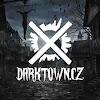 DarkTown CZ