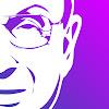 CliveDavisInst