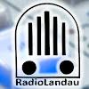 Radio Landau