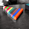 The Cuisenaire Company