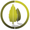 Forestry Services Ltd
