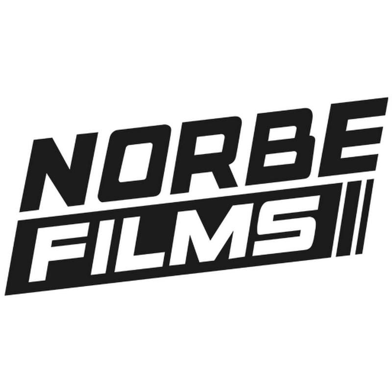 norbefilms