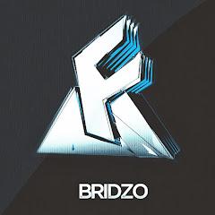 bridzo