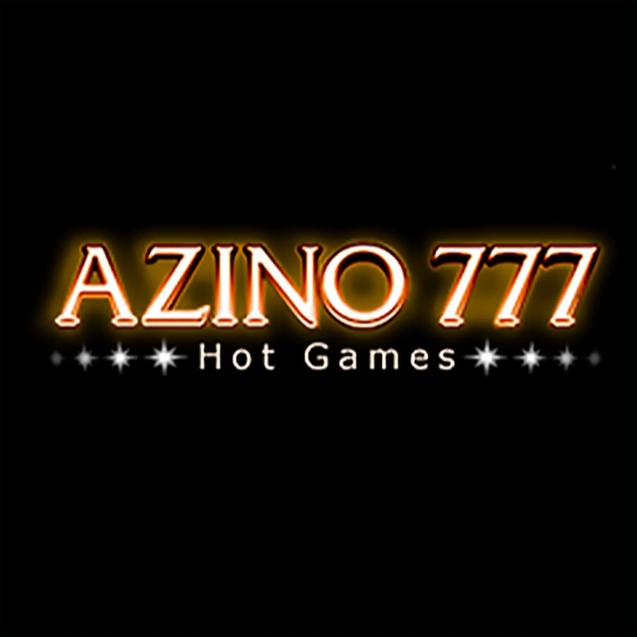 азино 777 слоты