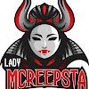 Lady MCreepsta