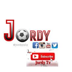Jordy Tv