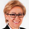 Maria Małgorzata Janyska Poseł na Sejm RP