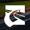 Národná diaľničná spoločnosť