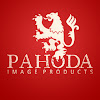 Pahoda Image Products