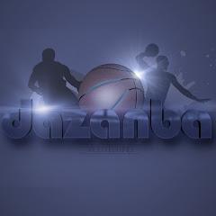 dazanba