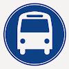 BusesOnline