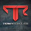 TeamRecycled