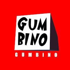 Gumbino