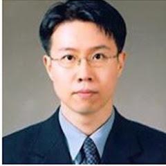 hwa-jin jang
