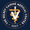 Kelsey Canine Medical Center