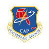 CAP - Southeast Region+ Online Community