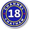 chathamchannel18