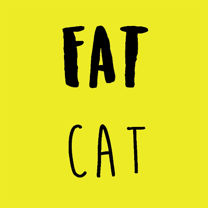 Fat Cat Beats