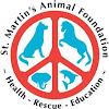 St. Martin's Animal Foundation