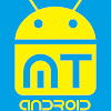 Android MT