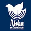 Abba Ministries