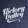 Victory Valley