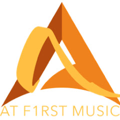 At F1rst Music