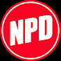 NPD Heimatpartei