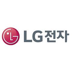 LGMobile KR