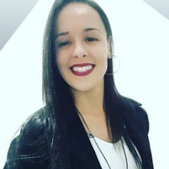 Juliana Crispiniano