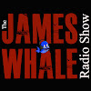 JamesWhaleRadioShow