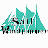 Sail Windjammer