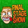 TheFinalStageShow