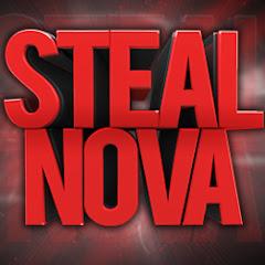 StealNova