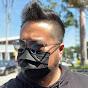 Lauren's Kitchen