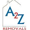 A2Z Removals Video Testimonials