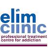 ElimClinic1