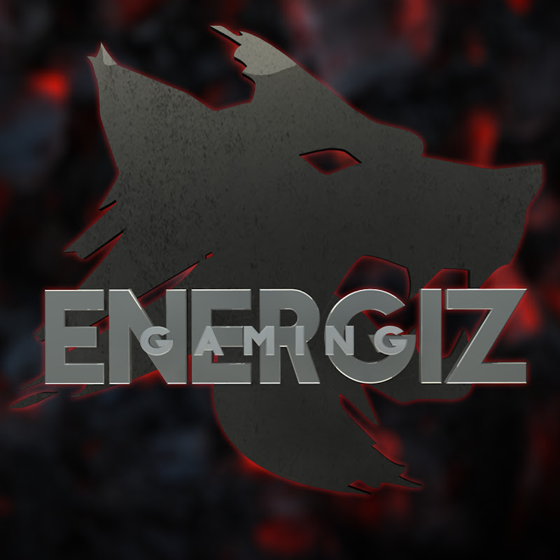 youtubeur EGZ Gaming 2012-2016