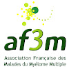 AF3M - association de malades du myélome multiple