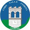 Coro Valle Fiorita