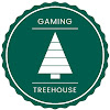 Gaming Treehouse