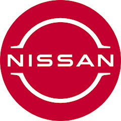NissanMalaysia