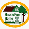 myHassleFreeHome